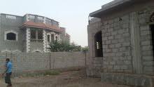 بيت دور واحد عظم في اليمن للبيع