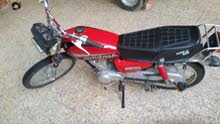 Basra - Other motorbike made in 2015 for sale