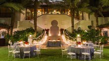 Wedding Planner Duabi