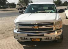 Used 2013 Chevrolet Pickup for sale at best price