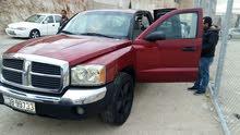 Available for sale! 1 - 9,999 km mileage Dodge Dakota 2005