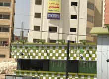 apartment Basement in Zarqa for sale - Al Zarqa Al Jadeedeh