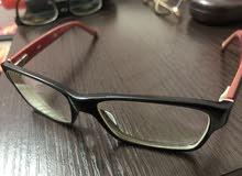 نظارة ماركة D & R