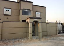 Villa for rent in Sur All Sur