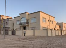 Luxurious 650 sqm Villa for sale in DhofarSalala