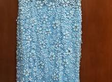 فستان سهرة ب400$