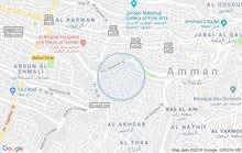 القنيه بجانب بير السعودي واصل ماء وكهرباء وشارع عل القطعه الارض سليخ