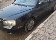 Available for sale! 10,000 - 19,999 km mileage Hyundai Elantra 2003