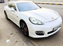 2010 Used 911 with Automatic transmission is available for sale