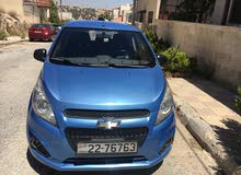 2013 Used Chevrolet Spark for sale