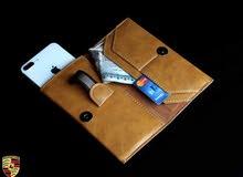 محفظه وجراب موبايل Mobile Wallet