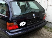 BMW 323 2000 for sale in Tripoli