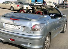 150,000 - 159,999 km Peugeot 206 2003 for sale