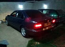 Best price! BMW 520 1998 for sale