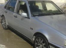 1995 Volvo S70 for sale