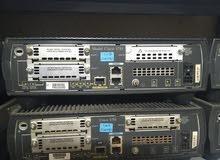 Cisco 1751 Router