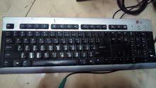 Desktop compter up for sale in Ibri
