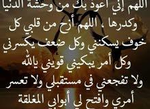 مدرس أول لغة عربية للمرحلة الابتدائية .
