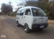 2011 Suzuki for sale