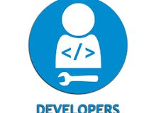 مطلوب مبرمج PHP