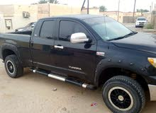 1 - 9,999 km Other Not defined 2008 for sale