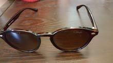 نظارة شمسية ماركة Caballo