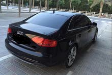 Best price! Audi A4 2012 for sale