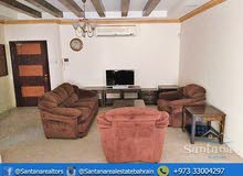 INSANE 3 BEDROOM'S FULLY Furnished Apartment For Rental IN HIDD 33004297