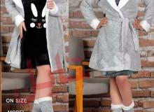 ملابس نساء