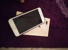 ايفون8 بللس