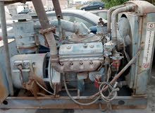 Used Other in Dammam is available for sale