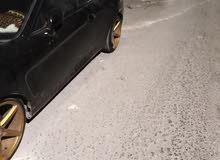 سياره هونداي سبورت 2003