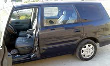 Used 1995 Honda Odyssey for sale at best price