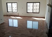 Apartment property for sale Amman - Daheit Al Rasheed directly from the owner