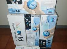 Toner Compatible avec imprimantes HP et Canon