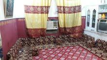 بيت للبيع في الزبيرق محله العرب قرب ملعب الزبير