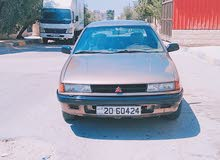 1990 Lancer for sale