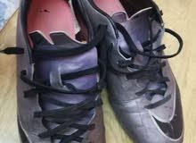 حذاء درجة اولى
