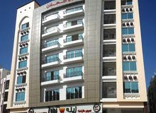 Brand New 2BHK Apartment FOR RENT Al Khuwair opposite Safeer Plaza PPA35