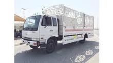لنقل عام اثاث نقل اغراض نجار عمال شحن 3طن 7نقل اغراض