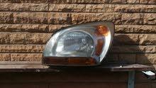 Kia Sportage 2008 For sale - Beige color