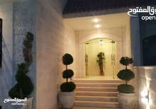 Best property you can find! villa house for sale in Al-Thuheir neighborhood