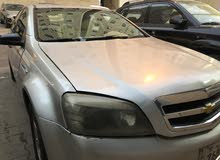 Chevrolet Caprice 2008 For Sale