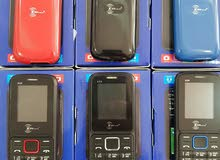 اجهزة بلجمله K68