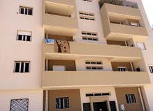 apartment in Tripoli for sale