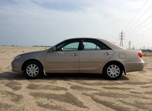 Toyota  for sale -  - Kuwait City city
