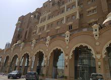 محلات للبيع - شارع بيروت