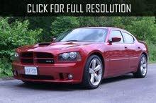 قطع لجميع انواع السيارات الامريكيه المستعمله و الجديده   بأسعار حرق