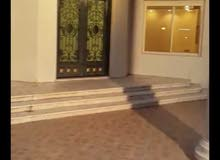 More rooms More than 4 bathrooms Villa for sale in Kuwait CityQortuba