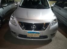 Used 2013 Sunny in Cairo